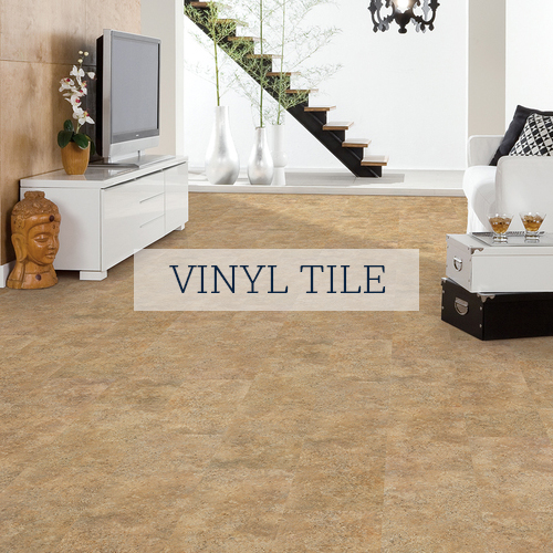 vinyl-tile-cover.jpg