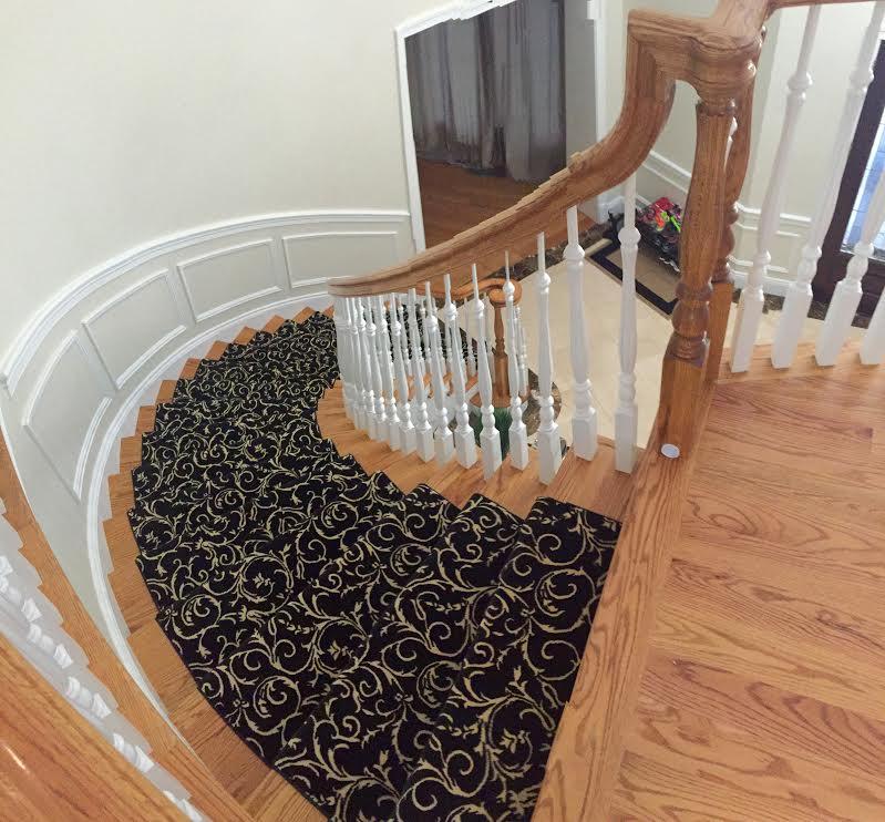 truly-relaxed-750-living-room-carpet-fp.jpg
