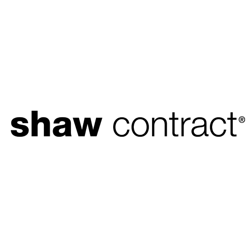 shaw contract.jpg