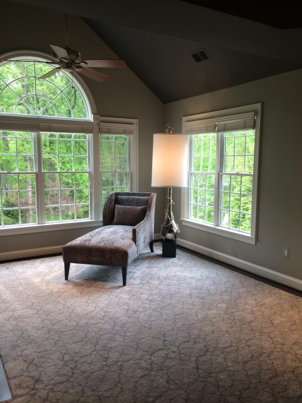 Katie's+bedroom+after+photo+1.jpg