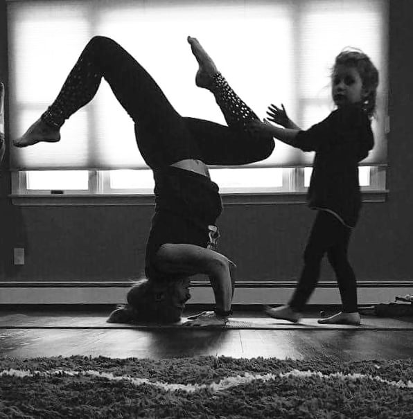 Mom Daughter Yoga.jpg