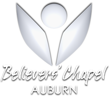 Believers' Chapel Auburn