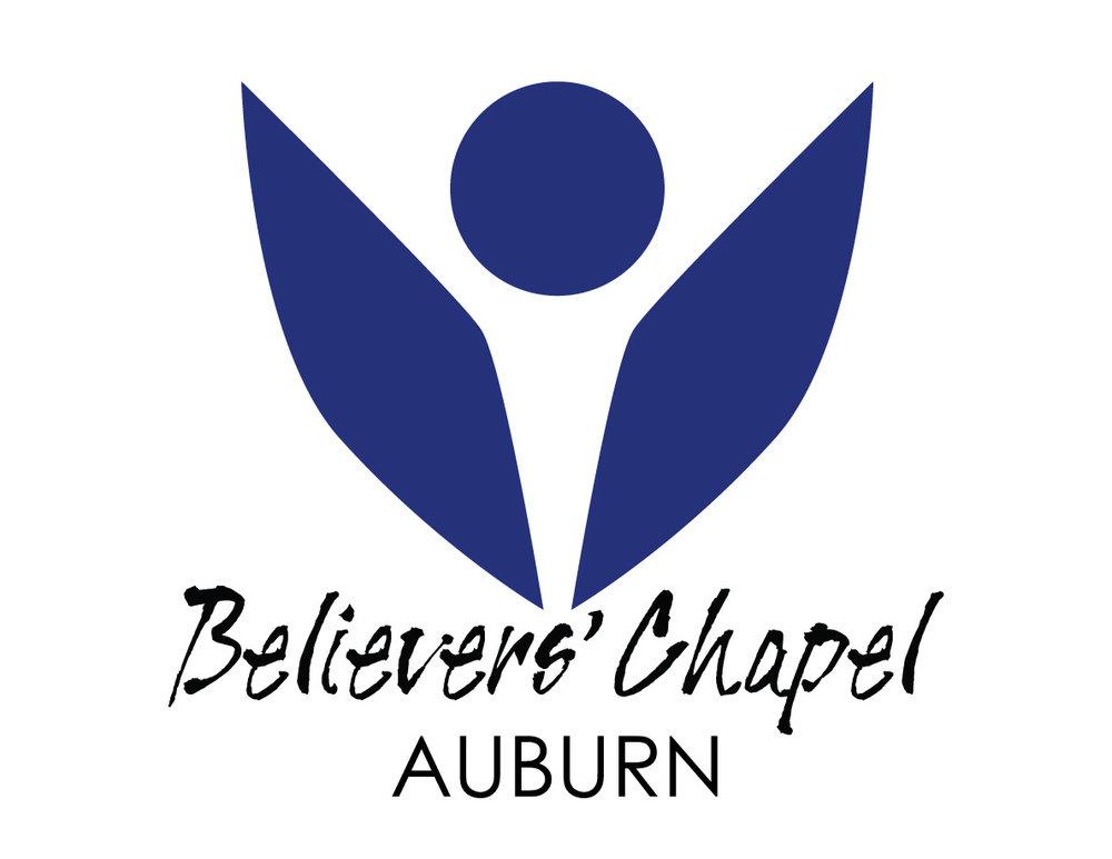 BC_Logo_2014_Auburn.jpg