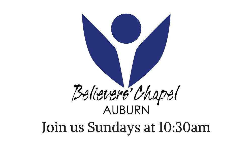 Join us Sundays at 10_30am.jpg