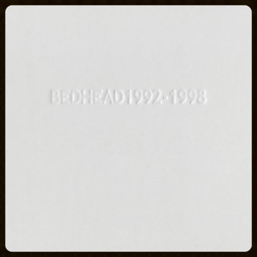 bedhead-1992-1998-1.jpg