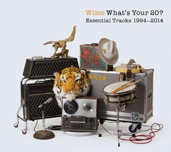 wilco-whats-your-20-essential-tracks-338x300.jpg