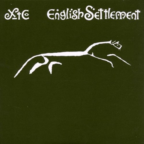 english_settlement.jpg