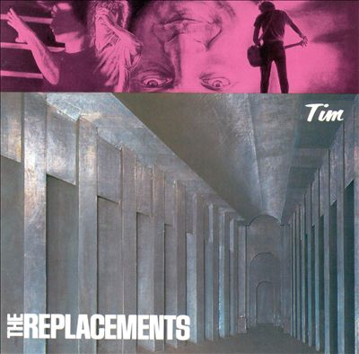replacements_tim.jpg