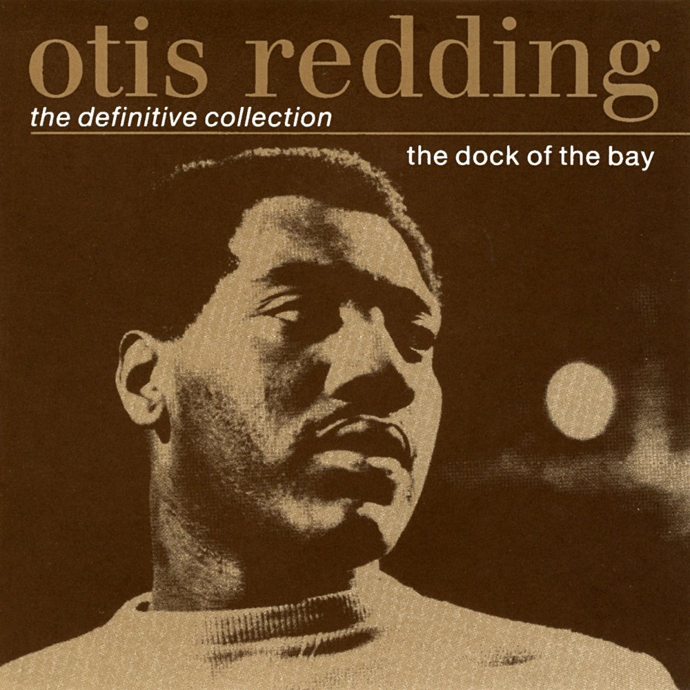 Otis Redding The Definitive Collection.jpg
