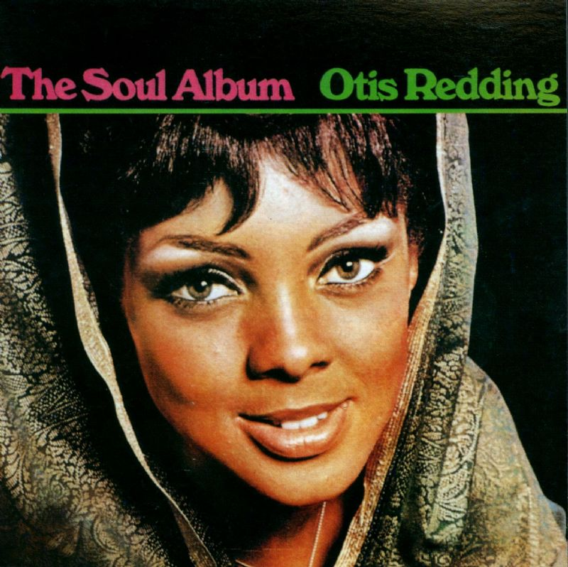 Otis Redding The Soul Album.jpg