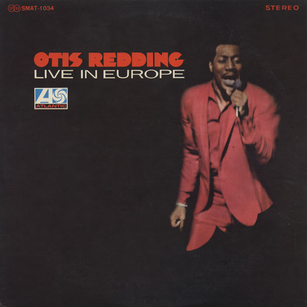 Otis Redding Live In Europe.jpg