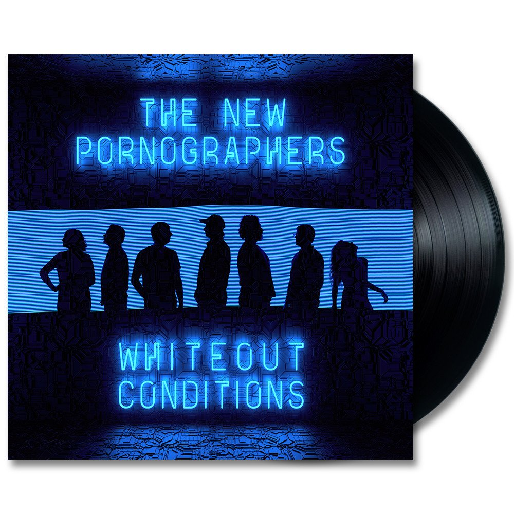 NewPorn-Whiteout-lp-Main_2048x2048.jpg