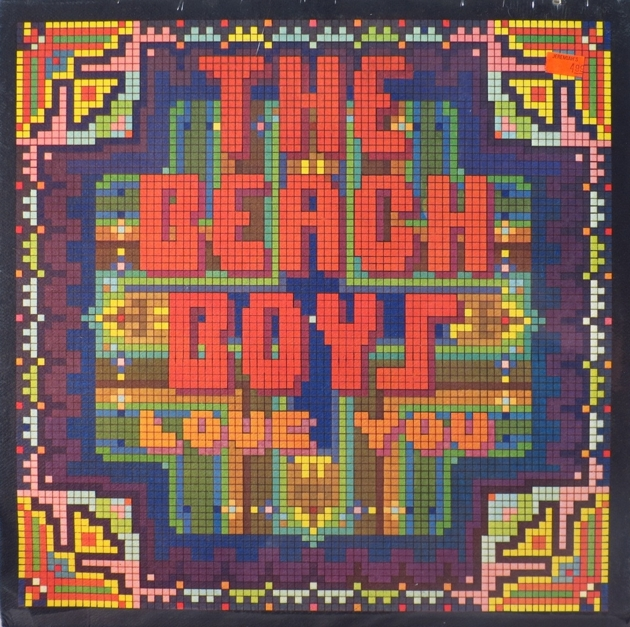 beach-boys-love-you.jpg