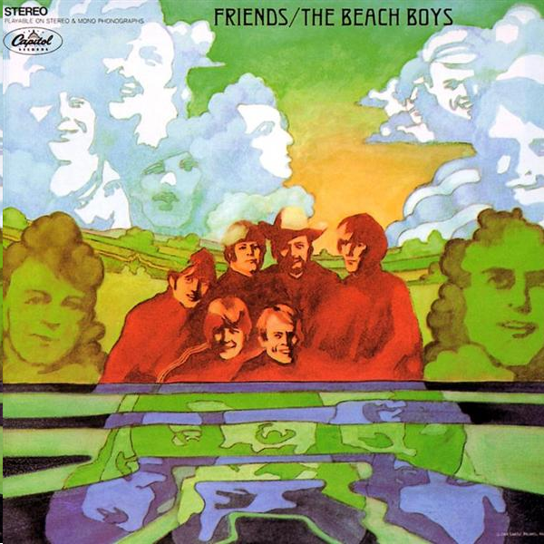 the-beach-boys-friends-album-cover.png