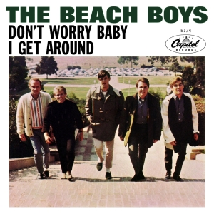Beach Boys I Get Around.jpg