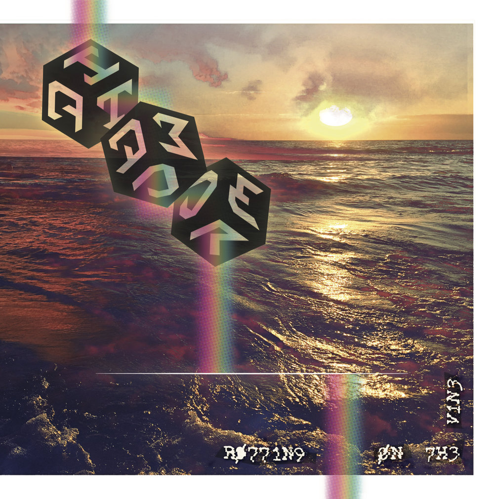 ROTV Cover.jpg