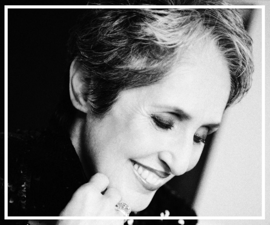 Q+A: Joan Baez on election season, Dylan's Nobel Prize and a world without songbirds