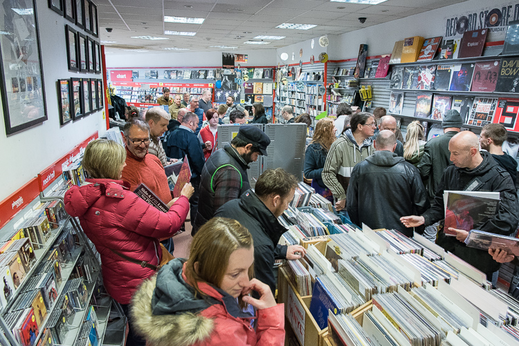 20170422-Record Store Day 2017-21424-10.jpg
