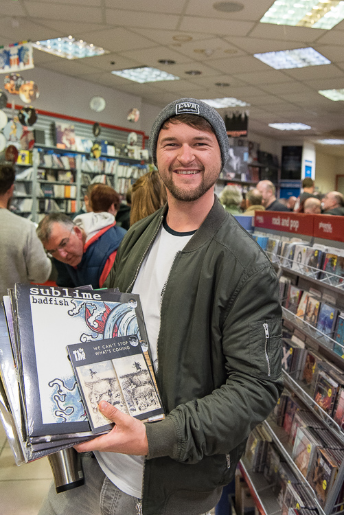 20170422-Record Store Day 2017-21428-11.jpg