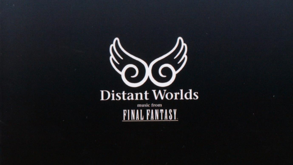 distant-worlds-albumb