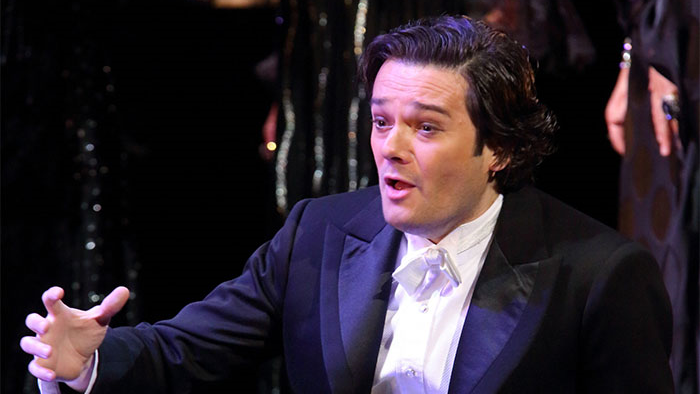 Arturo Chacón-Cruz Alfredo Germont, La Traviata