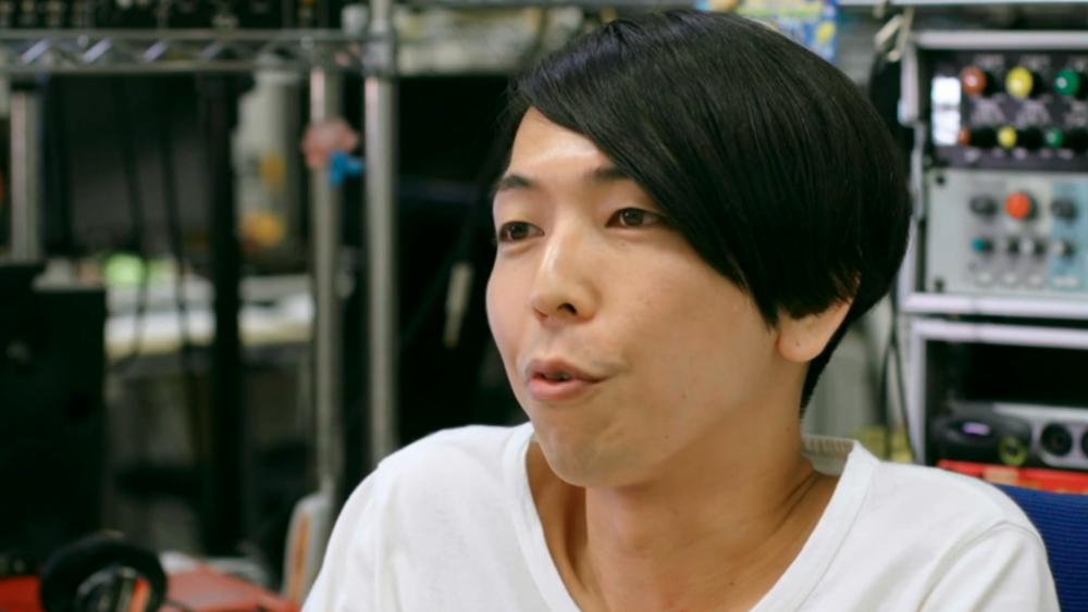 Taku Inoue