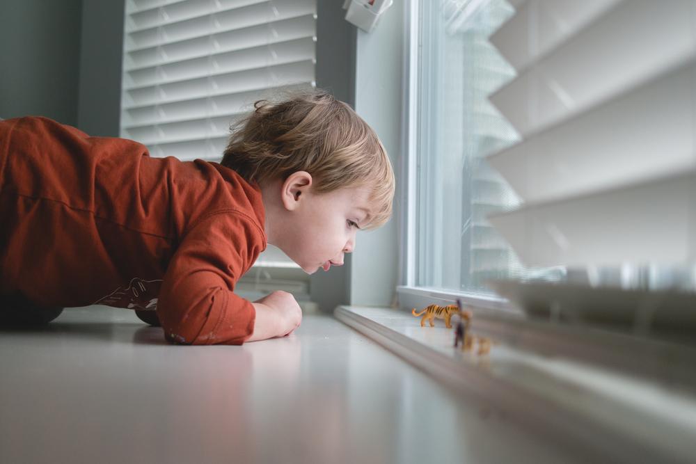 columbus ohio childrens photography