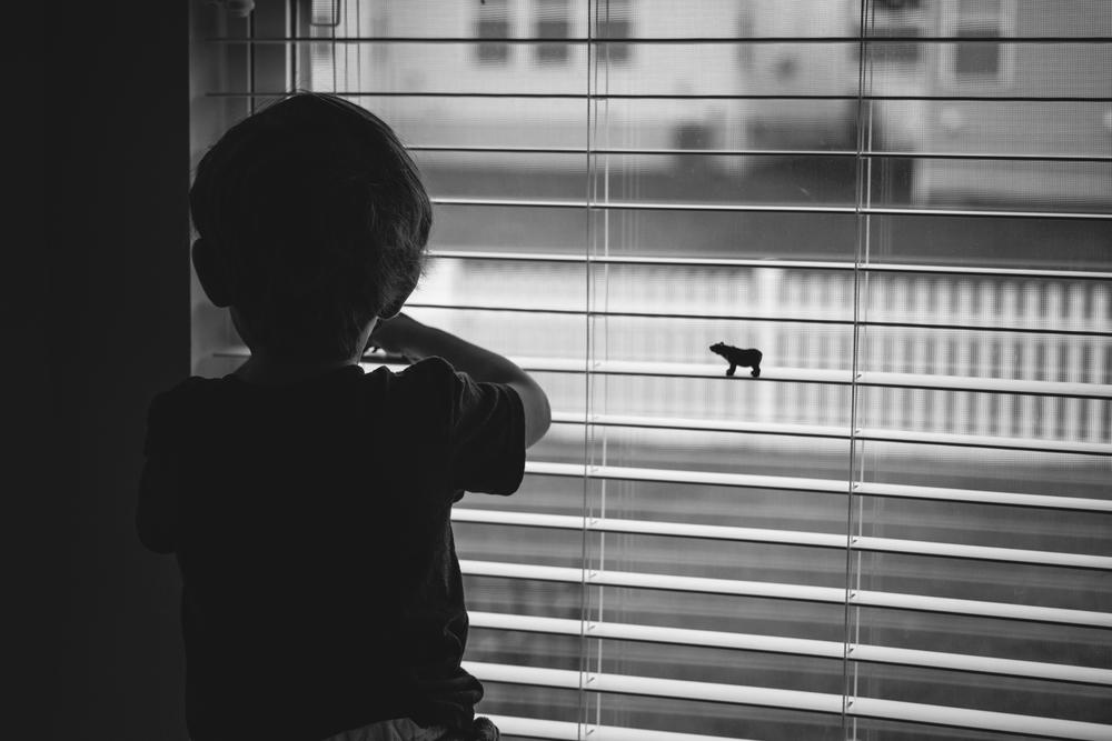columbus ohio childrens lifestyle photography