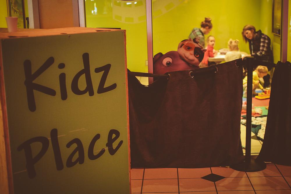 Kidz-Place-5862.jpg