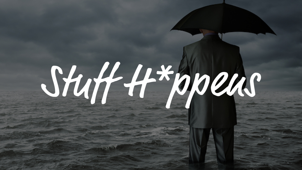 Stuff-Happens.jpg