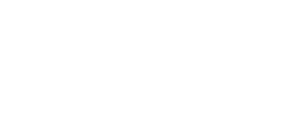 tmpnewyeargraphicblank (1).png