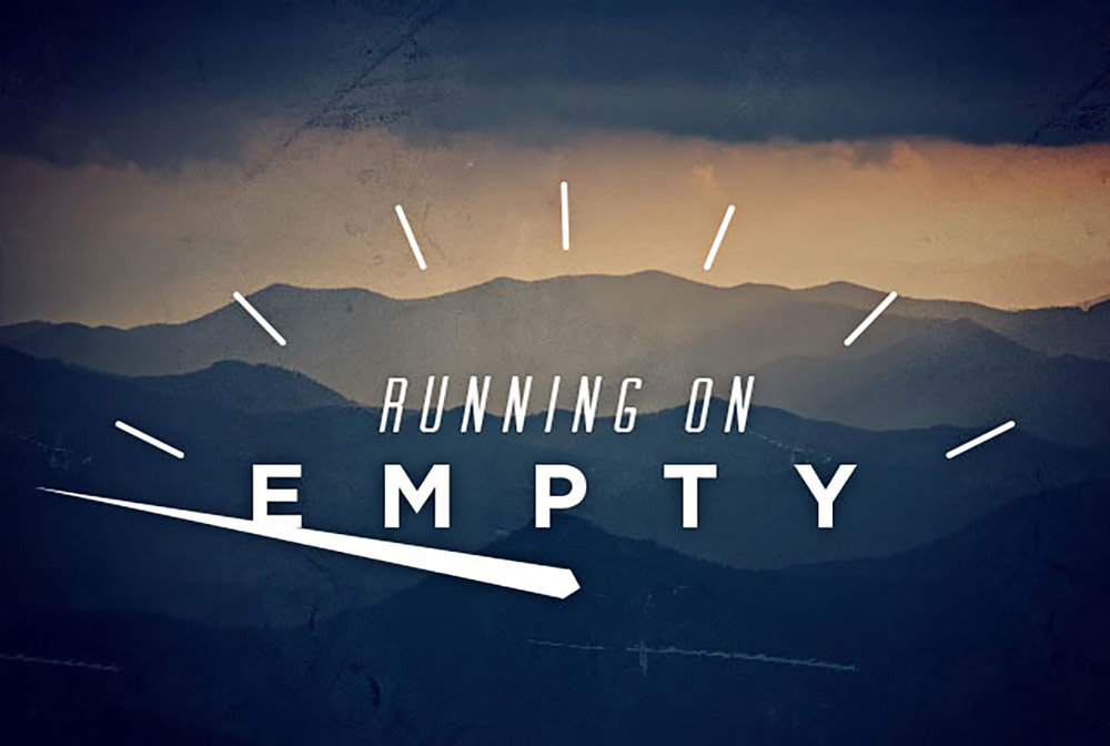 gm running on empty Assignment 2: running on empty 13 january 2017 26 january 2017 rob townsend note: this is the reworked version of this assignment for assessment, following feedback from my tutor.