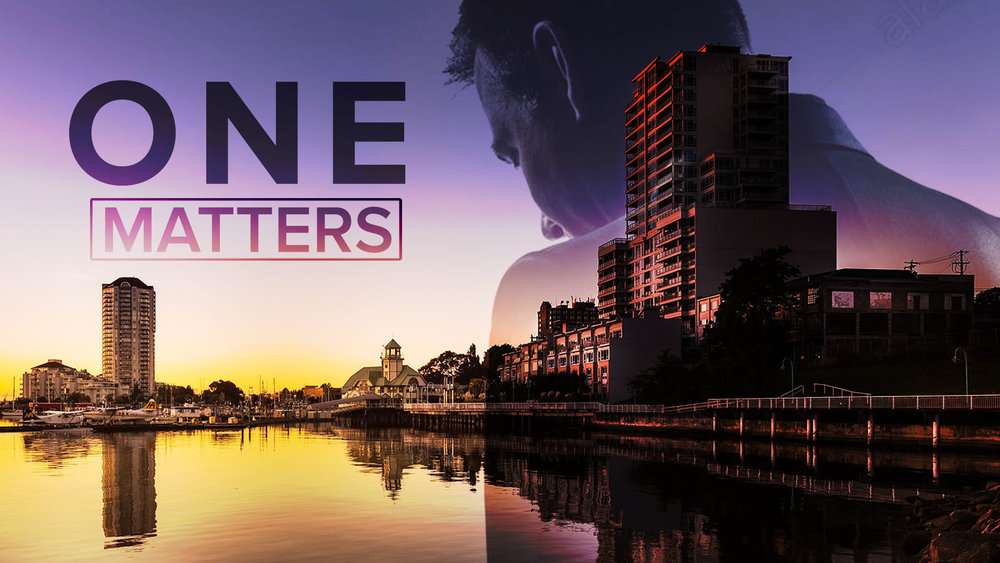 OneMattters.jpg