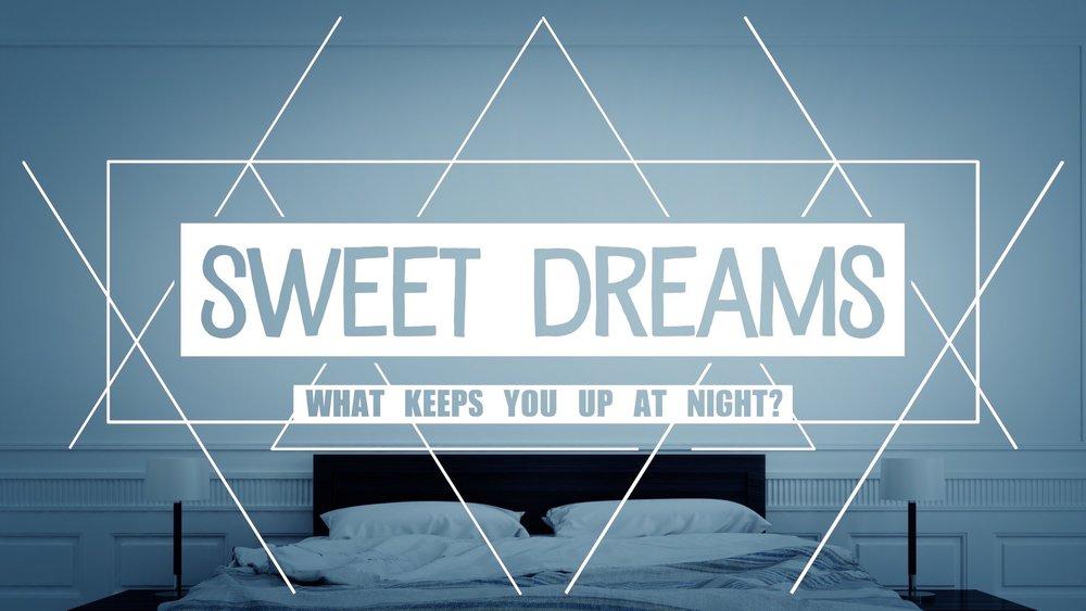 sweet dream new.jpg