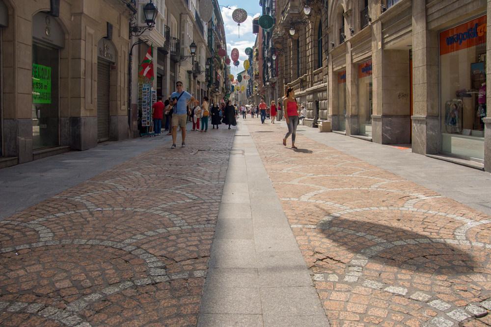 Bilbao-36-.jpg