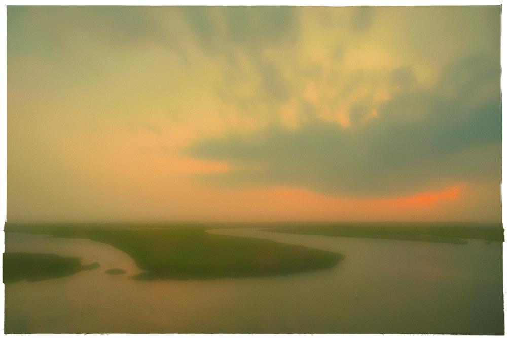 Stone Harbor Sunset.jpg