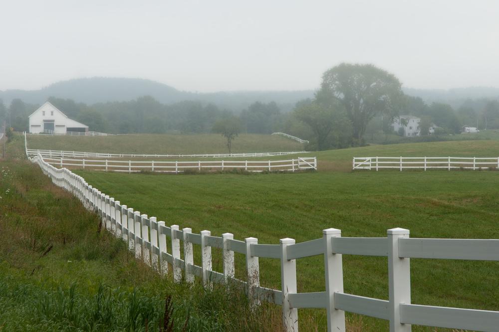 Cumberland Farm