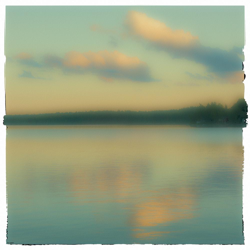 Green Lake 2