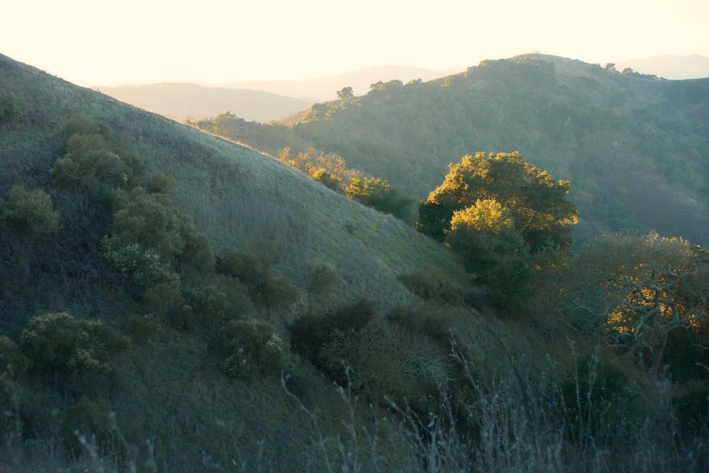 Corde Valley 2