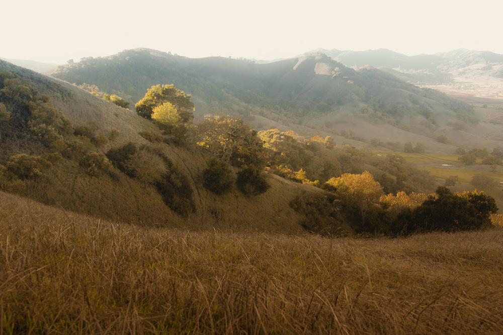 Corde Valley 3