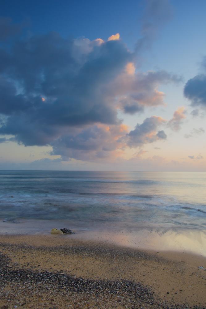 Shoys Beach 1
