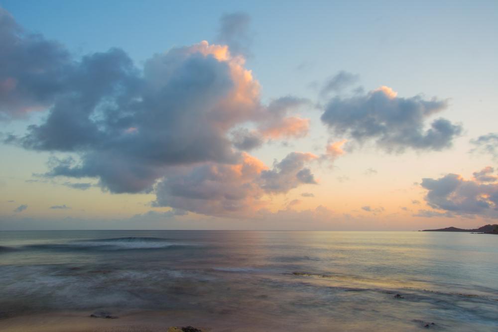 Shoys Beach 2