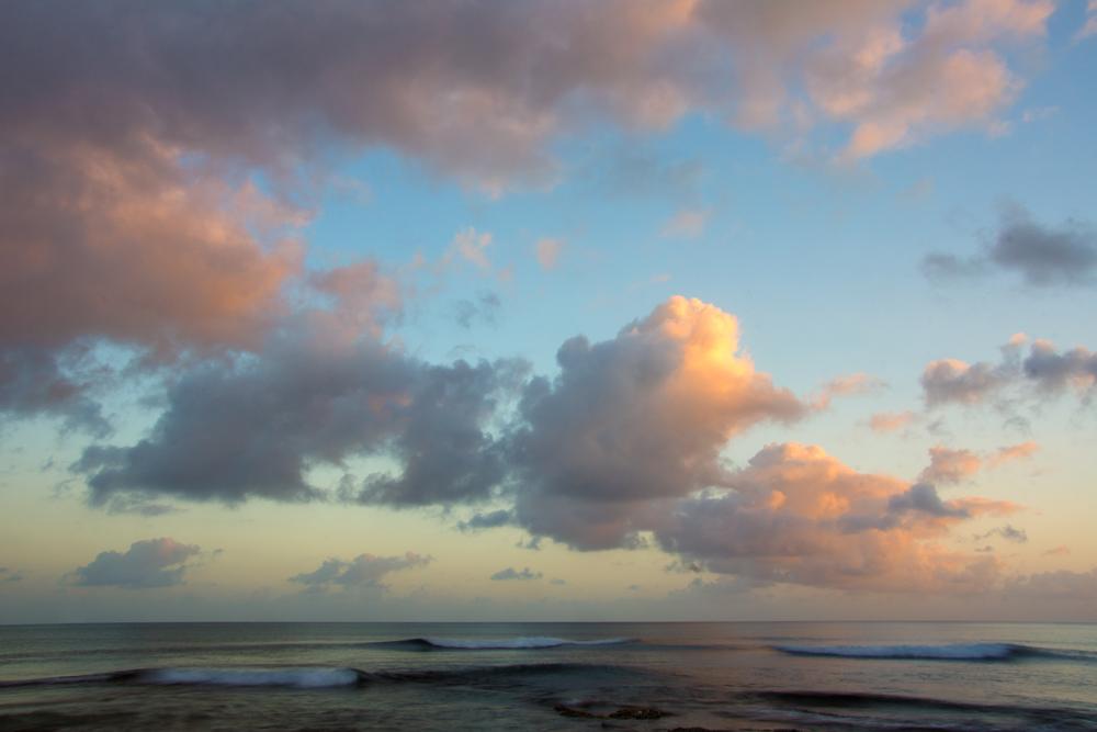 Shoys Beach 3