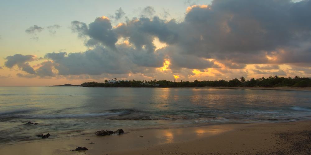 Shoys Beach 4