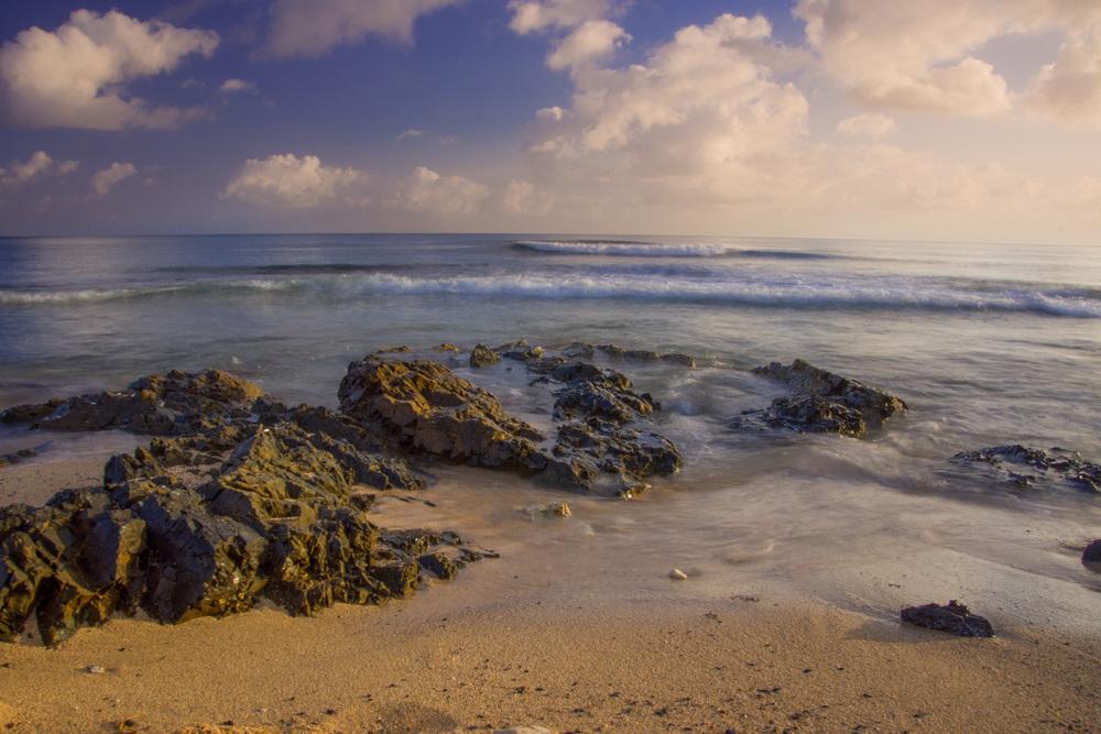 Shoys Beach 7