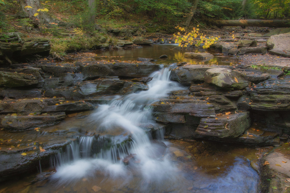 Ricketts Glen 3
