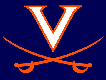 University of Virginia Sabres