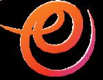 Evolution Strategies Logo