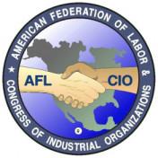 afl-cio-logo__140430233329-275x275.jpg
