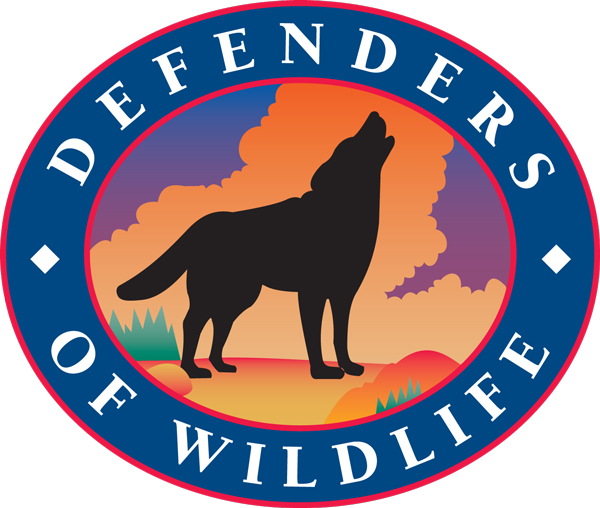 Defenders of Widlife - logo.jpg